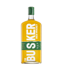 The Busker Triple Cask Triple Smooth