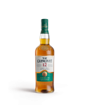 The Glenlivet 12 years Double Oak