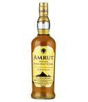 Amrut Single Malt India Whisky